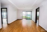 Bán căn 11 tòa B chung cư The Zen Gamuda. Giá 3,29 tỷ