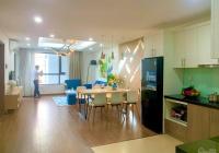 Bảng hàng mới căn 2PN - 85m2, CC Udic Westlake. Nhận nhà ngay. Giãn tiến độ thanh toán 3 năm