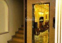 Bán nhà Nguyễn Lương Bằng: Phân lô, căn hộ cao cấp, thang máy, 105m2x6T, MT 8m, 29 tỷ, 0975642942