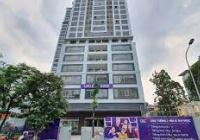 BQL tòa Liễu Giai Tower cho thuê diện tích VP: 120m2, 250m2, 320m2, 500m2, 1000m2, 399 ngàn/m2/th