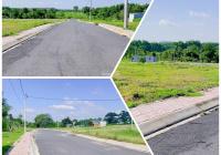 Đất nền view sông cùng khu dân cư mới tại TP. Biên Hòa