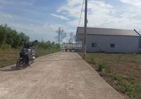 Bán đất Bảo Đại gần Quốc lộ 1A, Đông Hà, Quảng Trị