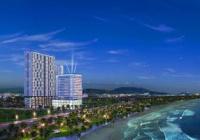 Căn hộ Melody view biển tại TP. Quy Nhơn - còn 12 căn view biển chỉ từ 1,9 tỷ, chiết khấu cao 18%