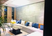 Chính chủ bán căn hộ đập thông cực đẹp nội thất cao cấp - 3 phòng ngủ G1 Vinhomes Green Bay 126m2