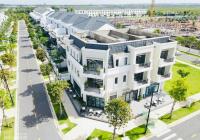Cần bán chuyển nhượng căn Nhà phố khu Elite 2 giá 6,5 tỷ thanh toán 45% và đang góp. LH 0931832038