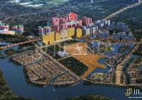 Căn hộ Masteri Centre Point - Dự Án Hot Nhất Khu Đông Tp. Hồ Chí Minh. LH: 0339321355
