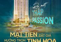 Mở bán block Passion tại TP Biên Hòa, giá chỉ từ 1,7tỷ/70m2, thanh toán 98% đến khi nhận nhà