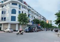 Bán đất nền dự án khu đô thị Vũ Phúc - Dragon Home Eco City thành phố Thái Bình