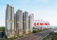 Chỉ với 600 triệu CK 6% dễ dàng sở hữu căn hộ cao cấp mặt tiền QL 13 Liền Kề Aeon Mall Bình Dương
