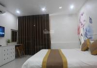 Cho thuê nguyên tòa khách sạn mini 7 tầng để làm cách ly hoặc kinh doanh