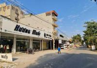 C. Chủ bán 90m2, LK KĐT Khai Sơn, kinh doanh đỉnh, 2 mặt đường 8m