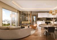 Chiết khấu lên tới 12 % khi mua chung cư Astral City Liền Kề TTTM Aeon Mall Bình Dương