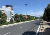 Cần bán lô đất dân giá rẻ đường Phạm Văn Đồng, cách Biển Bãi Dài 3p kế bên Đầm Thủy Triều