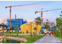 Chung cư cao cấp Bách Việt 2 thành phố Bắc Giang