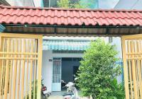Cho thuê nhà 1 trệt 1 sân thượng hẻm Lộ Ngân Hàng, Phường An Khánh, Quận Ninh Kiều gần ĐH Y Dược