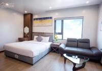 Bán căn 11 tòa A chung cư The Zen Gamuda. Giá 3,2 tỷ