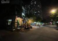 Tân Phú, Thoại Ngọc Hầu 78m2 HXT 9.5 tỷ Hòa Thạnh, Tân Phú