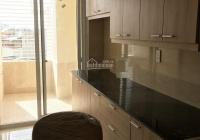 Bán căn hộ chung cư Khuông Việt, DT 70m2 có 2PN 2WC, CH đã có sổ