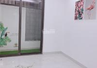 Sở hữu căn hộ có sân riêng ở Nguyễn Văn Cừ, Long Biên hơn 650 triệu
