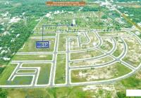 Bán lô biệt thự 220m2 diện tích nhỏ, giá tốt nhất dự án KĐT Bắc Dương Đông 67ha hiện tại