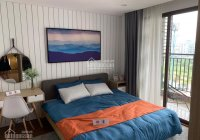 Bán căn hộ 2PN Udic Westlake Tây Hồ nhận nhà luôn, giá từ 3 tỷ/căn full nội thất. LH 0983650098