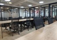 Cho thuê văn phòng tiện ích, chỗ ngồi làm việc tại 54 Nguyễn Chí Thanh - Đống Đa