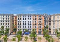 Bán khách sạn biển mini 22 TP Phú Quốc đã xây dựng hình thành, mặt tiền đường 68m, CS ưu đãi