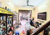 Bán nhà riêng phố Hoàng Văn Thái, Thanh Xuân - Kinh doanh, ô tô, vỉa hè rộng, DT: 76m2. Giá 17 tỷ