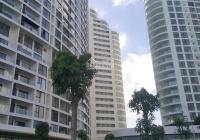 Cho thuê trung tâm thương mại chung cư Gateway 1 trệt 1 lầu dt 3000m2