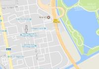 Chính chủ cần tiền bán gấp CC Hoàng Dương, ngõ 83 Ngọc Hồi, Quận Hoàng Mai, HN