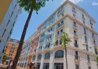 Cần bán khách sạn mini 22 phòng giá tốt nhất thị trường Phú Quốc, vị trí trung tâm, chính sách tốt
