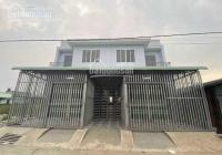 Bán cặp nhà trọ 10p, 2 ki ốt, mới gần Chợ Chiều, bệnh viện, KCN, SHR, 250m2