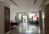 Bán nhà đường Sương Nguyệt Ánh, phường Bến Thành, quận 1 7,8 x 20m 2 tầng giá 46 tỷ