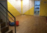 Cho thuê nhà 3 tầng kđt mới Văn Phú, ngã 4 gần chợ 365