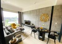 Bán căn hộ cao cấp mặt tiền QL13, TP Thuận An
