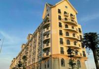Bán khách sạn 3 sao gần thành phố không ngủ 24/7 Phú Quốc, LH 0983806444