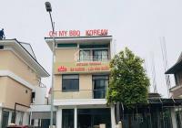 (Chính chủ) cần cho thuê gấp biệt thự An Phú Shop Villa. LH 0964753496