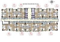 Chuẩn bị mở bán 249 căn hộ chung cư cao cấp tại dự án The Jade Orchid - Vimefulland