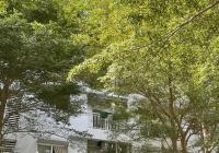 Bán nhanh 2 căn đẹp giá rẻ tại Ehome 3 quận Bình Tân LH ngay 0938 330378
