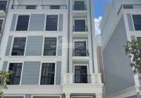 Cần tiền bán gấp căn góc shophouse nhà phố 5 lầu 108m2 Vinhomes Q9 - TT 6 tỷ ở ngay, 0936.287.508