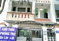 Phòng full NT gần Tôn Đức Thắng, Rmit, Lotermart. LH: 0918370008