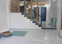 Bán nhà TĐC Hồ Đá, Sở Dầu, Hồng Bàng, Hải Phòng