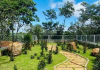 Bán đất nghỉ dưỡng view suối tuyệt đẹp, TP Bảo Lộc