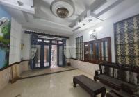 Bán nhà Gò Vấp, đường Quang Trung, Phường 14, 65m2, 4 lầu, giá rẻ