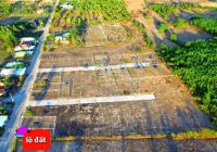 Đất đẹp TC giá rẻ đầu tư chỉ 4.7tr/m2 đường QH 20m gần HL39 cơ hội đầu tư an toàn sinh lời mùa dịch