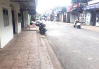 Cho thuê nhà 1 trệt 1 lầu 3 phòng ngủ quận Ninh Kiều