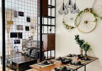 Hot! Nhận giữ chỗ căn hộ studio Cộng Hòa Tân Bình, gần sân bay giá chỉ từ 850 triệu/căn
