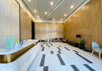 Cần bán nhanh căn 2PN 75m2, view ngoài cực đẹp giá chỉ 2,930 tỷ dự án Lavida Q7