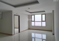 Cần bán căn hộ 2508 A2, giá 2,2 tỷ, liên hệ 0858139333