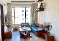 Bán gấp căn hộ 67m2, 2 PN Green Stars 234 Phạm Văn Đồng để lại nội thất, tầng đẹp. Giá 2.16 tỷ